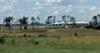 Apalachee Correctional Institution, Jackson County