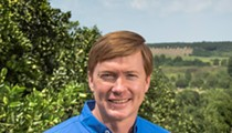 Adam Putnam is apparently fine with people buying guns in Florida without passing a background check