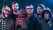 Band of the Week: Witchbender