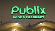 Publix reverses decision to deny coverage of HIV-prevention drug for workers