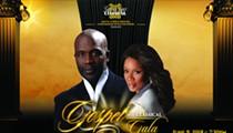 Gospel Goes Classical Gala