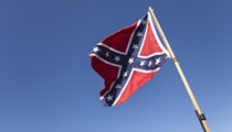 Senators want to remove Confederate Memorial Day from Florida's legal holidays