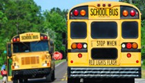 Florida lawmakers push scholarships for bullied students transferring to private schools