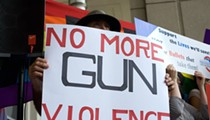Parkland students plan march at Florida Capitol to demand change to gun laws