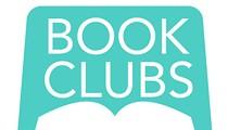 Hiawassee Book Club