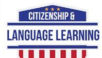 Citizenship Inspired