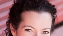 Cabaret: Laura Hodos