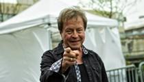 MetroWest MusicFest: Rick Derringer, Liverpool Live, Will Donato