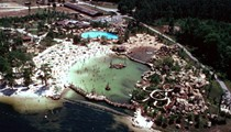 Disney's forgotten water park River Country may soon become high-end timeshares