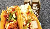 New downtown Orlando Tex-Mex spot California Tortilla opens on Church Street this week