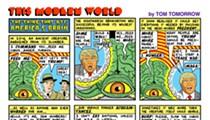 This Modern World (3/14/18)