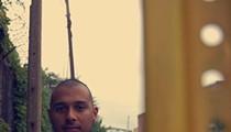 Sound.Wave.Control: Pablo Romero, Carlos Alkalina, User