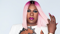 Big Freedia twerks her way to a sold-out show in Orlando