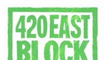 420 Fundraiser