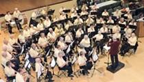 Lake Concert Band