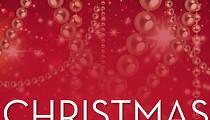 <i>A Christmas Spectacular</i>