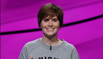 A UCF student made it the Jeopardy! College Championship finals