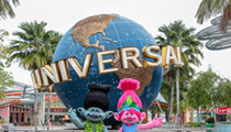 Will Universal bring 'Trolls Topia' to Orlando?