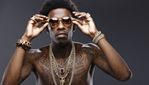 Rich Homie Quan to play Orlando this summer