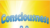 Consciousness 2.0 Metaphysical & Holistic Fair