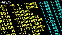 Sports betting won't be legalized in Florida anytime soon, despite Supreme Court ruling