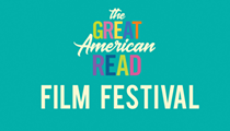 The Great American Read Film Festival