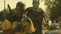 Despite plenty of surprises, 'Deadpool 2' struggles  to live up to its predecessor