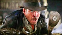 Latest Disney rumors have Indiana Jones dealing with dinosaurs at Animal Kingdom