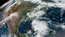 Gov. Rick Scott declares state of emergency across Florida over fears of subtropical storm Alberto