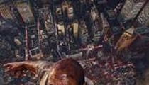 Enter to win Advanced Screening Passes to see SKYSCRAPER