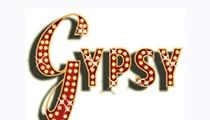 <i>Gypsy</i>