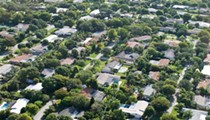 Orlando area renters need to earn at least $34,000 to afford a studio apartment
