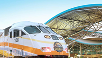 SunRail really wants you to stop taking selfies on the damn tracks