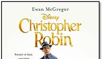 WIN ADVANCED SCREENING PASSES TO CHRISTOPHER ROBIN