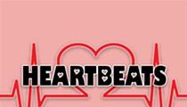 <i>Heartbeats</i>