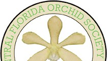 Central Florida Orchid Society