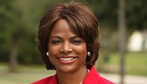Central Florida Rep. Val Demings joins bipartisan push for new bipartisan Russia bill