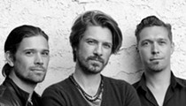 Hanson is bringing a symphonic orchestra to Central Florida this fall