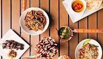 Orlando's Main Street Restaurant Week kicks off this weekend