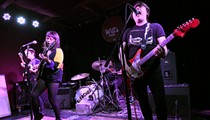 32 free shows happening in Orlando this week