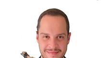 Tim Rosenberg
