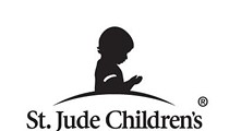 St. Jude 5K to End Childhood Cancer