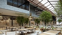 The big, beautiful food hall we've all been waiting for is coming to...Kissimmee