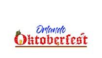 Orlando Oktoberfest