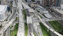 Toll roads in Orlando, Central Florida will now accept E-ZPass