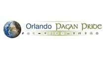 Orlando Pagan Pride Day