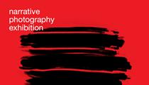 Narrative Photography Exhibition