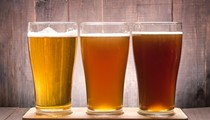 Florida Smash Beer Festival pits top brewers against each other in Longwood