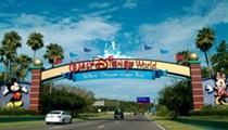 Orange County property appraiser appeals ruling in Disney tax dispute