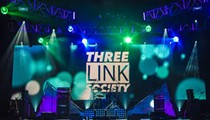 Three Link Society